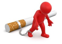 Quit Smoking Specialist - Quit Smoking Today!